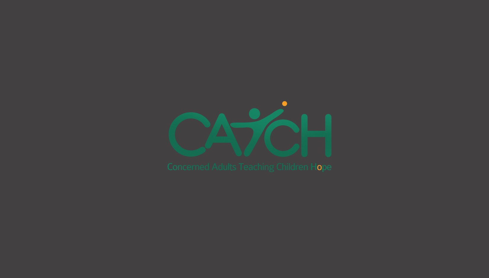 catch-logo