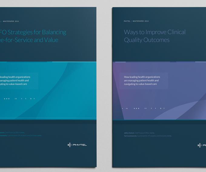 phytel_whitepaper-paige_design_studio